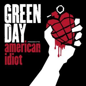 American-Idiot-GreenDay