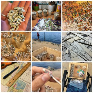 Trashy-Crafter-Recycled-Paper-Bead-Jewelry.jpg-1024x1024