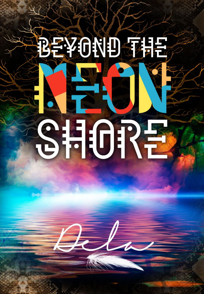 beyondtheneonshore-front-cover