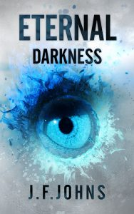 eternal-darkness-book-1