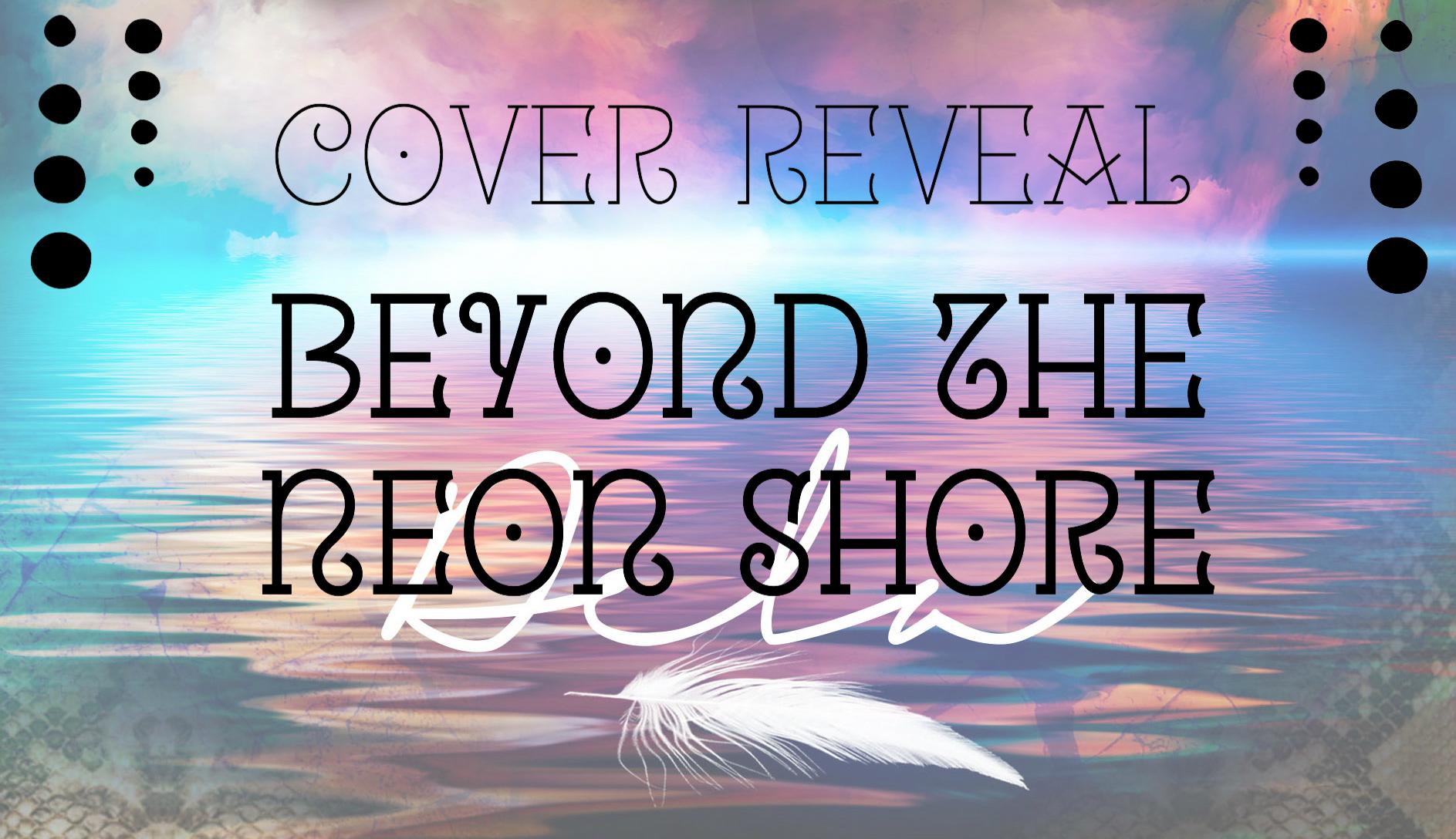 cover-reveal-btns