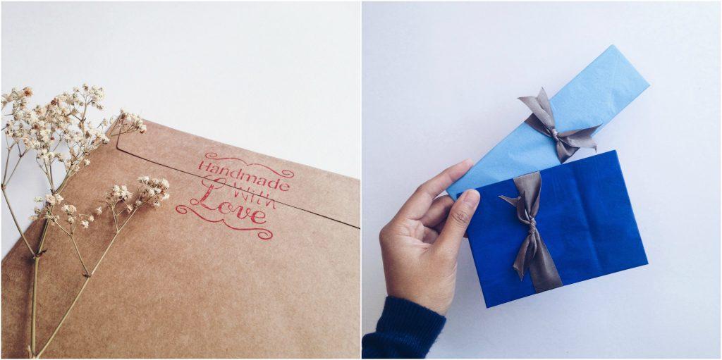 tillanddill-packaging