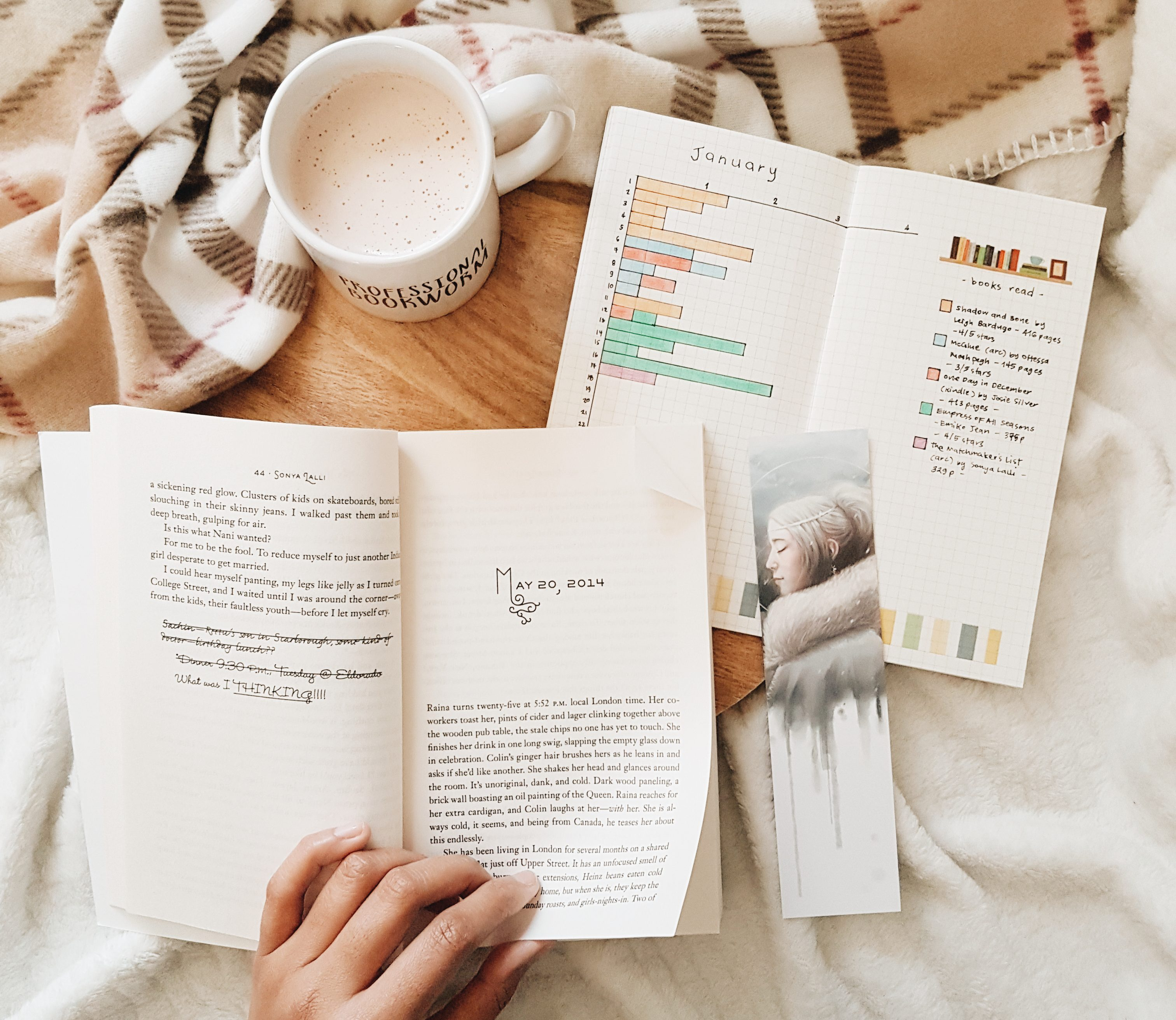 free matchmaking reading